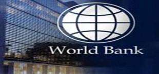 Всемирный банк выделит $22 млн. на реформирование сельского хозяйства в Таджикистане