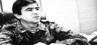 Начальник СИЗО №9/1: Слухи о смерти Якуба Салимова – это провокация
