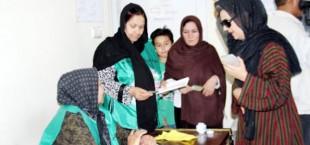 ybory afganistan2020