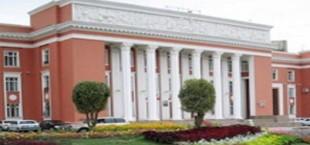 Правящая в Таджикистане НДПТ потеряла еще одно кресло депутата нижней палаты парламента