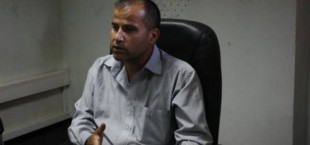 Таджикский пограничник скончался, спасая овец