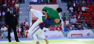 yunye taj sportsmeny