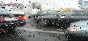 Синоптики прогнозируют: с 6 марта пойдут дожди