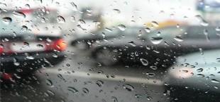 Синоптики прогнозируют: 15-18 июня пройдут дожди