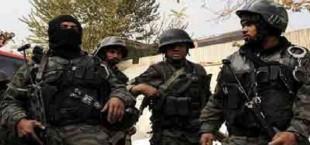 zaderjanie afganistan