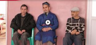 zakon o roditelyah v Tajikistane