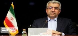 zasedanie mejpravkomissii tj irana
