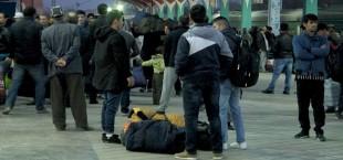 zastryavshie migranti v kg