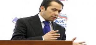 Срок разрешения на работу для граждан РТ продлят скоро, - Эгамзод