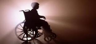 В Таджикистане откроют центры социализации детей-инвалидов