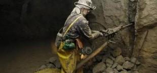 В горнорудную промышленность Таджикистана привлечено $48,2 млн. инвестиций