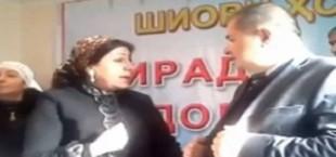Глава СДПТ: «Атака» на офис партии так и не расследована