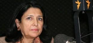 Экспертная комиссия СБ ООН разъяснили задачи санкций в отношении Ирана