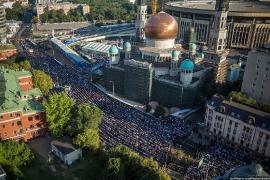 Рамазан в Москве_1