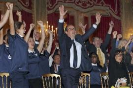 Болеют все: как политики поддерживают свои сборные в Бразилии_6