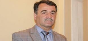 Таджикские школьники собрали почти 200 медалей международных школьных олимпиад