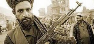 Религиозный экстремизм и гибель трех таджиков в боях в Сирии