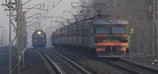 А.Якунин: Политики не должны переносить свои несогласованности в железнодорожную отрасль