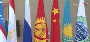 Душанбе окажет всестороннее содействие для дальнейшего развития ШОС - посол Таджикистана в Казахстане