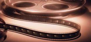 В Душанбе пришел «Кинотавр»