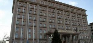 Низомиддин Зохидов принял делегацию КНР