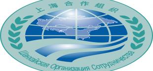 Очередное Совещание министров культуры стран ШОС пройдет в 2014 году в Таджикистане