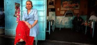 Таджикское общество не доверяет психологам