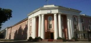 Мэрия Душанбе определит семь символов столицы Таджикистана
