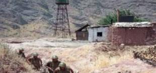 Встреча глав государств ОДКБ в Сочи. Главный вопрос – Таджикистан и Сирия