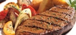 В ресторанах Душанбе появятся блюда из мяса памирского яка