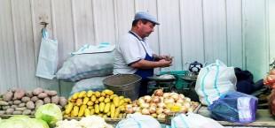 ADO Tajikistan