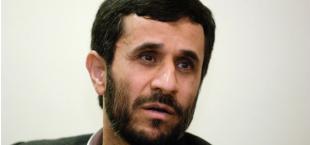 Ahmadinejad 012