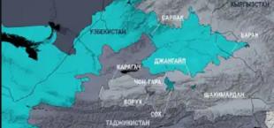 Anklav Central Asia 032