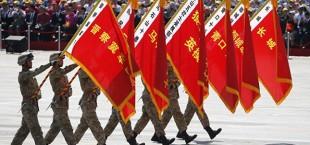 China army 027