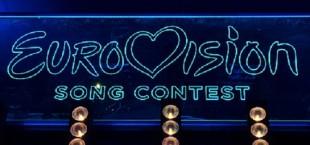 Eurovision 031