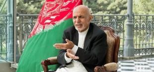 Ghani Ashraf 003