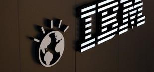 IBM 034