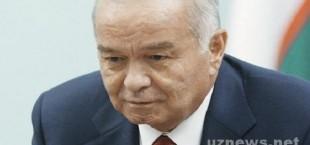 Islam Karimov 008