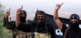 Islamic State 002 1
