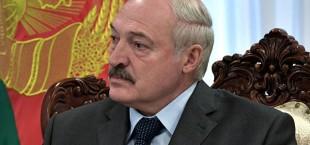 Lukashenko 024