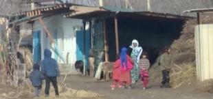 Luli Tajikistan 023