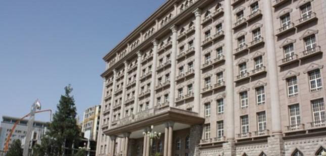 MID Tajikistana sboku