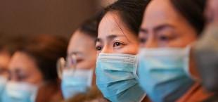 North Korea coronavirus 023
