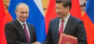 Putin Xi Sin Pin 012