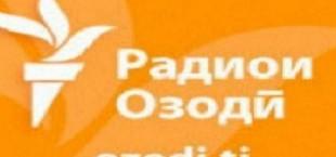 Radio Ozodi 001