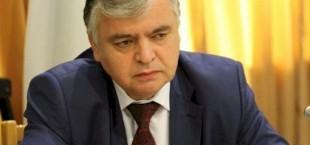 Rajab Safarov 031