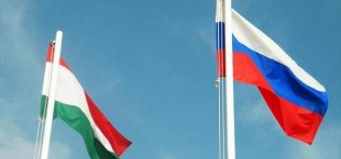 Rossiya i Tajikistan