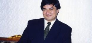 Saifiddin Turaev 028