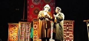 Tajik theatre 023