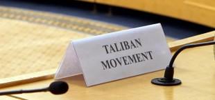 Taliban movement 023